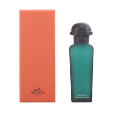 Hermès Paris concentre Dorange verte Eau de toilette Vapo 50 ml