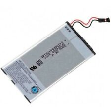 OEM Sony SP65M Battery for PlayStation PS VITA Slim PCH-101 PCH-1101 2210mAh