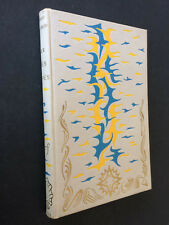 Pierre MAC ORLAN - Les Dés pipés - Gallimard 1952 - Cartonnage Bonet - 1/750