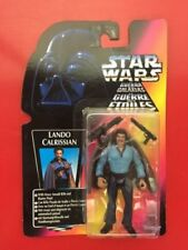 Kenner 1980-2001 Action Figure Collections