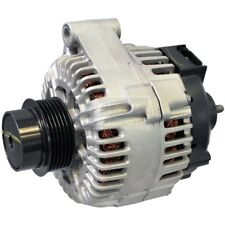 Alternator-New DENSO 211-6025 Reman fits 03-04 Chevrolet Corvette 5.7L-V8