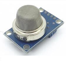 2PCS MQ6 MQ-6 Liquefied Petroleum Gas Sensor isobutane propane gas module