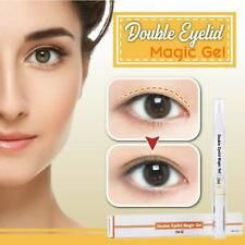 Magic Double Eyelid Styling Cream Transparent