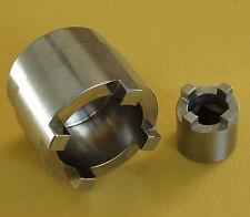 Suzuki Engine Socket Service Set - Part No 09940-14990