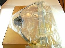 NEW IN BOX ACI / MAXAIR 83135 WINDOW REGULATOR FRONT RIGHT