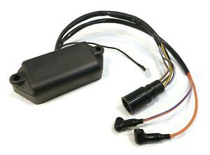 Power Pack for Johnson, Evinrude, OMC, BRP 0583170, 583170, 0583169, 583169
