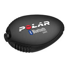 Polar Stride Sensor with Bluetooth Smart Running Runner Speed Cadence Distance
