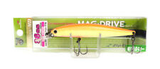 Zipbaits Rigge MD 86SS Slow Sinking Lure 838 (1419)