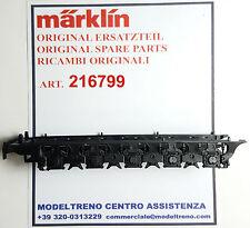 MARKLIN 216799 COPRICARRELLO TENDER - TENDER RAHMENBLENDE BIG BOY