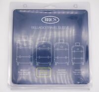 BRICS Accessories: Travel Sleeve Protective Sleeve BBG08304 76cm /30""