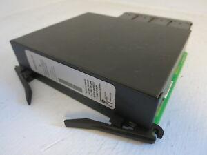 GE Multilin Digital I/O 6P UR6PH 6 Form-A Outputs 4 Contact Inputs 12A0-0006-C6
