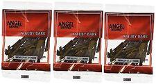Angel Brand Mauby Bark -0.75oz [Pack Of 3]