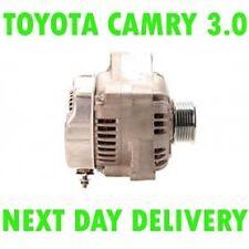 TOYOTA CAMRY 3.0 V6 1996 1997 1998 1999 2000 2001 2002 > 2006 RMFD ALTERNATOR