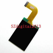 NEW LCD Display Screen for SONY Cyber-Shot DSC-W1 DSC-V3 DSC-W12 Digital Camera