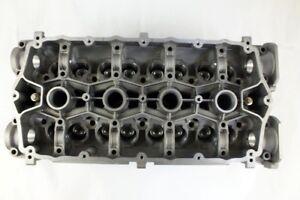 GENUINE BRAND NEW ROVER FREELANDER 16v ENGINE CYLINDER HEAD+GASKET SET LDF109380