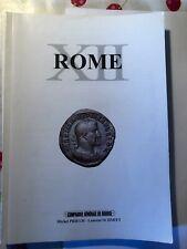 catalogue vente rome xii 12 cgb 2002 maximin thrace republique a magnus maximus