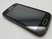 Super Condition (Orange) Samsung Galaxy Ace 2 GT-I8160 SmartPhone