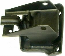 1975 TO 1979 BUICK CHEVY OLDSMOBILE PONTIAC GMC LEFT FRONT MOTOR MOUNT NEW 2383