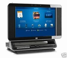 "HP TouchSmart IQ775 AMD Turion 500GB 1.9 GHz 19"" Screen"