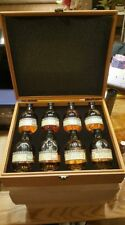 Extra Rare Glenrothes set in wooden box- only Taiwan market , very hard to find