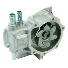 Water Pump Fits Subaru Outback Be Bh Legacy Impreza Estate Coupe Saloon Forester
