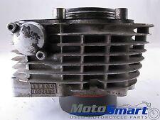 1997 Yamaha Virago XV1100 Front Engine Cylinder Fair Used 126295