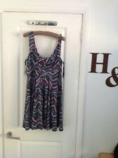 Marc by Marc Jacobs fit and flare dress L