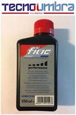 Olio compressore d'aria aria compressa Fiac Sintetico alte prestazioni 250 ml