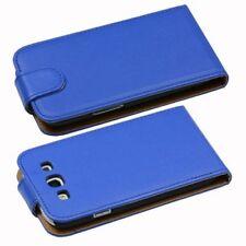 Carcasas Para Samsung Galaxy S5 color principal azul para teléfonos móviles y PDAs