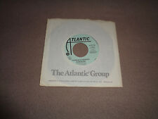 "Roger Daltrey - Parting Would Be Painless - Atlantic 7"" Vinyl 45 - Promo - NM"