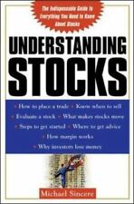 Understanding Stocks (Paperback or Softback)