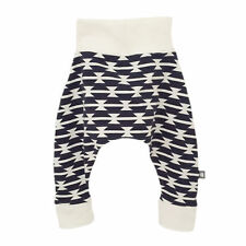 Boys' Graphic Trousers & Shorts (0-24 Months)