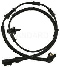Standard ALS506 NEW ABS Wheel Speed Sensor Front-Left/Right  FORD,LINCOLN