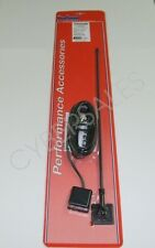 New ProComm VECTOR CB Radio Glass / window Mount Antenna V-CBGM Autorized Dealer