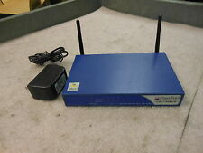 Check Point UTM-1 Edge With Firewall SBXW-166LHGE-6