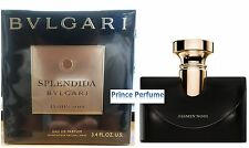 BULGARI SPLENDIDA JASMIN NOIR EDP VAPO NATURAL SPRAY - 100 ml