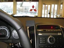Brodit Proclip 854434 Support de Montage pour Kia Ceed Année 2010 - 2012