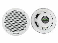 Fusion 6 Shallow Mount Economy Speaker 150w