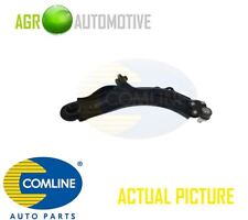 COMLINE FRONT LEFT LOWER TRACK CONTROL ARM WISHBONE OE QUALITY CCA1077
