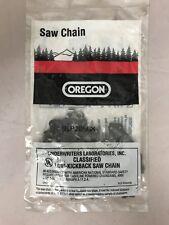 "16"" Oregon Chainsaw Saw Chain 3/8LP .050 56DL 91PJ056G 91VXL056G S56"