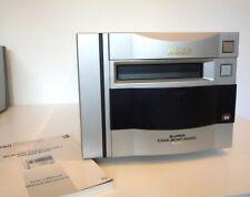 Nikon 8000 ED Super coolscan Film Scanner