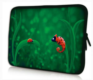 """15.6"""" Laptop Sleeve Neoprene Case For LENOVO IdeaPad 330s 330 330-15ARR S145"""