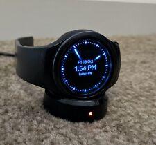 Samsung Gear S2 Bluetooth Version