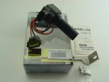 NCY Direct  Ignition Coil Kit  UNIVERSAL APPLICATION - YAMAHA BWS 125