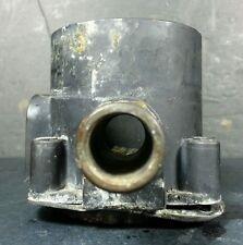 M-G 330N91 Exhaust Pipe Head Pipe Gasket for Polaris SL650 SL750 SLT750
