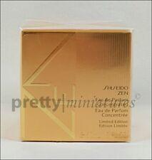 ღ Zen - Shiseido - OVP EDP 50ml
