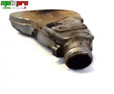 BT280026020 ESPANSIONE MARMITTA SCARICO GAS GAS TXT 280 2000
