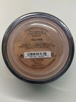 bare Minerals WARMTH Face Color ~ a sun kissed glow Full Size Click Lock Go NEW