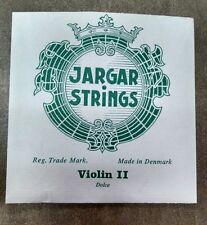 """Jargar Violin A String """"Dolce"""""""