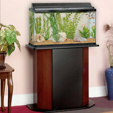 Aquarium Stand Fish Tank Stand Up To 20/29 Gallons Stand 1 Ct Display Furniture